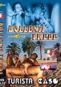 th 161562587 tduid300079 BollentiPrede CentoXCento 123 406lo Bollenti Prede