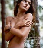 "Brenda Costa Hips: 35.5"" Foto 18 (Бренда Коста Бедра: 35,5 "" Фото 18)"