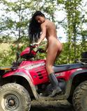 Hana quad bikea3o7fi3p64.jpg