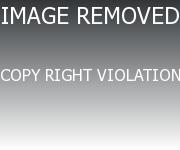 naughtyoffice_130403_sexors.jpg