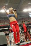 Stacy Ferguson MTV Video Music Awards 2004 Foto 197 (Стэйси Фергюсон  Фото 197)