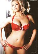 th 34380 SuzanneS07 123 445lo Suzanne Shaw Loaded Pics!