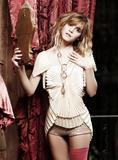 Emma Watson Just one, and it's not even in color. I'm pathetic. Foto 140 (Эмма Уотсон Лишь один, и это даже не в цвете.  Фото 140)