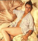 """Jenny Agutter Pics - From 'Fast times at ridgemont high': Jenny Agutter Foto 77 ( - От """"Fast раза Ridgemont высокий ': Дженни Агаттер Фото 77)"""