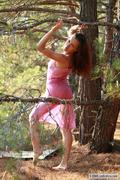 avErotica Gella - Pink and wet  y1o7e10a26.jpg