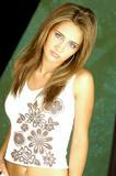Ilenia Lazzarin She is a beautiful Italian actress Foto 3 (Илена Лаззарин Она красивая итальянская актриса Фото 3)