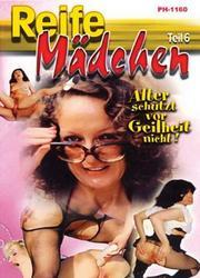 th 68999 f23fb 123 478lo - Reife Madchen #6