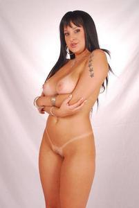Lorena Aquino