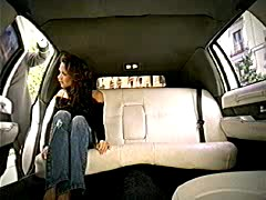Advert for Daihatsu Car (2003) Th_77944_Mira_Avy_Car_22_483lo