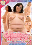 th 30026 Chubby Chasers 2 123 484lo Chubby Chasers 2