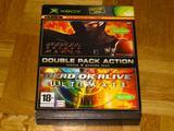 Liste des jeux Xbox PAL ( 779 jeux ) Th_69229_DSC02323_122_49lo