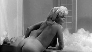 Jayne Mansfield Porn Videos Pornhubcom