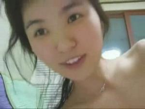korean homemade porn