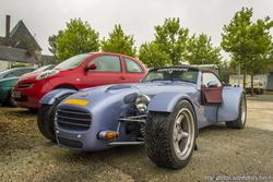 th_583075389_Donkervoort_D8_3_122_529lo