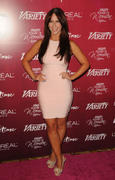 th_25082_Jennifer_Love_Hewitt_arrives_at_the_3rd_Annual_Variety_s_Power_of_Women_Event_122_53lo.jpg