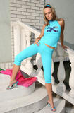 Blue Angel in Camel Toe Tease12esuapu2w.jpg