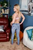 Abby Paradise - Amateur 2s6okpr5iyt.jpg