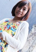 Pacopacomama – 032815_377 – Hikari Kazami