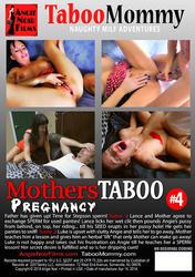 th 036002319 a177031 xlb 123 555lo - Mothers Taboo Pregnancy #4