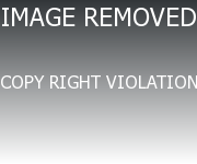 divxfactory_tng7_front.jpg