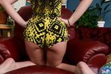 Jennifer White - Footfetish 7f6l5vprepk.jpg