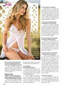 http://img25.imagevenue.com/loc599/th_55050_septimiu29_CristinaHurtado_TVyNovelasColombia_21July20126_122_599lo.jpg