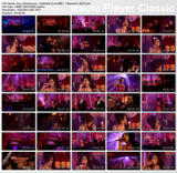 Amy Winehouse - Live BBC1 Sessions 2007 [x9 Videos]