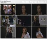 http://img25.imagevenue.com/loc626/th_89534_La_Pianiste_123_626lo.jpg