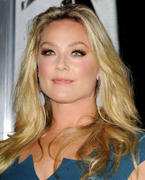 Elisabeth Röhm- Film Premiere of 'Captain Phillips' in Beverly Hills 09/30/13 (HQ)