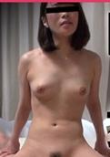 Jukujo-Club 6286 – デリヘル嬢隠し撮り file001 バレたらヤバいやつ