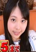 Gachinco – gachip321 – Kyoka