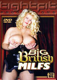 th 88846 Big British MILFS 123 700lo Big British MILFS