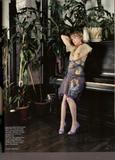 UK Vogue April 2008 : Michelle williams Th_06987_scan0034_122_708lo