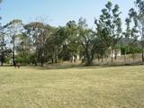 5y6/12/09 – ER3 Op. Asesino Blanco II – Villa del Dique – Urbano/Campo - Abierto Th_49608_DSCN9823_122_728lo