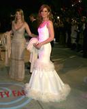 Sandra Bullock >300 pics - crap removed. Foto 260 (Сандра Баллок> 300 фото - дерьмо удалены. Фото 260)