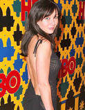 Shannen Doherty Two reposts of dead links. Foto 125 (Шэннон Доэрти Два reposts из мертвых ссылок. Фото 125)