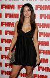 FHM's Top 100 Sexiest Party 2004 - Gabo Magazine Foto 47 (FHM's Top 100 Sexiest Party 2004 - Габо Журнал Фото 47)