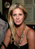 Rachel Hunter @ Thuy New York After Party in New York City - September 7, 2008