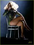 Beyonce Knowles Bigger, but I dunno...maybe fake. Foto 569 (Бионс Ноулс Большие, но я знаю ... Может быть поддельной. Фото 569)