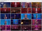Julianne Hough - Medley - 12.17.08 (Christmas In Washington) - HD 1080i