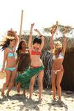 Kristen Cavallari, Josie Maran, Christina Milian, Rumer Willis - OP Bikini Photoshoot - Christina Milian - CUN's 9th Annual Oscar party, 2/24/08 - cleavage Foto 414 (Кристен Каваллари, Джози Маран, Кристина Милан, Румер Уиллис - OP Бикини Фотосессия - Кристина Милан - 9 CUN Годовая участник Оскар, 2/24/08 - расщепление Фото 414)
