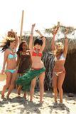 Kristen Cavallari, Josie Maran, Christina Milian, Rumer Willis - OP Bikini Photoshoot - Christina Milian - CUN's 9th Annual Oscar party, 2/24/08 - cleavage Foto 414 (������� ���������, ����� �����, �������� �����, ����� ������ - OP ������ ���������� - �������� ����� - 9 CUN ������� �������� �����, 2/24/08 - ����������� ���� 414)