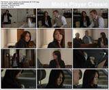 Lacey Turner | Eastenders 26/10/07 | Leggy/Cleavage | RS