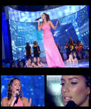 Leona Lewis - Bleeding Love [La Chanson De L'annee] 06Jun08 - Tf1