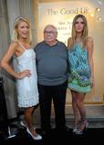 HQ celebrity pictures Paris Hilton and Nicky Hilton