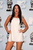 Megan Fox A Nice Wallpaper - Foto 437 (Меган Фокс Nice Wallpaper -- Фото 437)