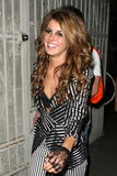 Shenae Grimes @ Pur Jeans Halloween Bash in Los Angeles, October 31, 2008 - 13HQs