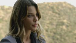 th_750931968_scnet_lucifer1x02_1432_122_