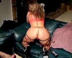 ex girlfriend masturbating - webcam private girl