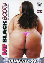 th 837941693 58885h0a 123 430lo - Fat Black Booty